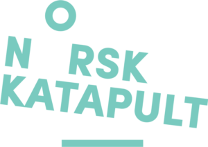 Norsk Katapult