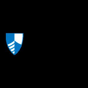 kinn-kommune-aksello-støtteordning