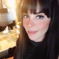 Paulina Gonzalez (CMO og co-funder)
